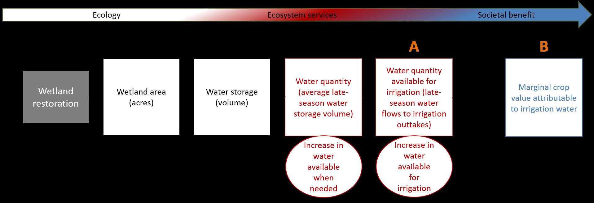 Fig3b_MethodsOverview_WetlandRestCausalChain